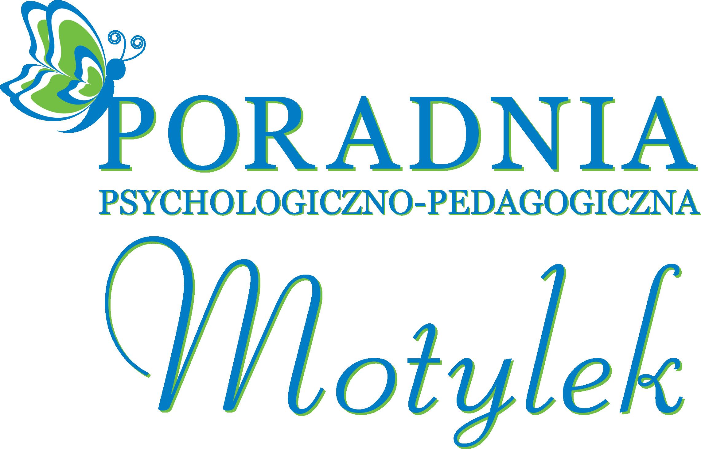 Poradnia Psychologiczno-Pedagogiczna Motylek