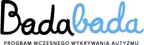 badabada_duzy-format